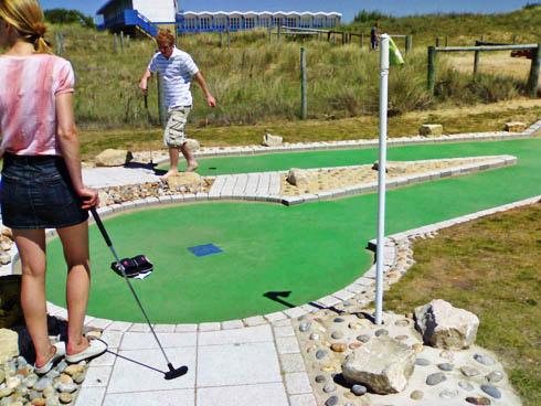 crazy golf3